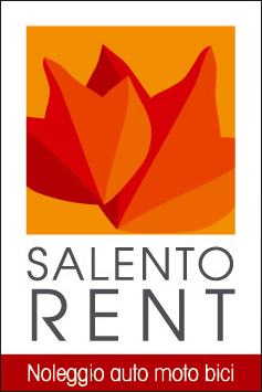 logo salento rent